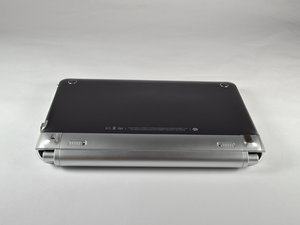 HP Mini 210-2070nr Notebook New