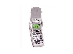 Samsung SCH-3500