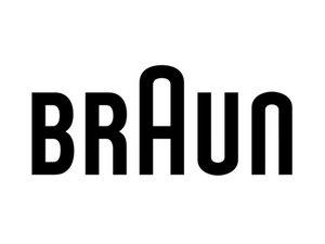Braun Repair