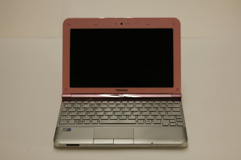 toshiba laptop repair ifixit rh ifixit com toshiba satellite a505-s6980 manual toshiba satellite a505-s6980 manual