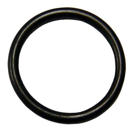 O-rings Main Image