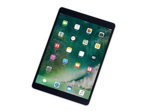 Apple iPad Onarımı