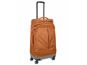 VAUDE Melbourne Trolley