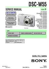 sony_dsc-w55_level3.pdf