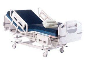 Hill-Rom Hospital Bed Repair