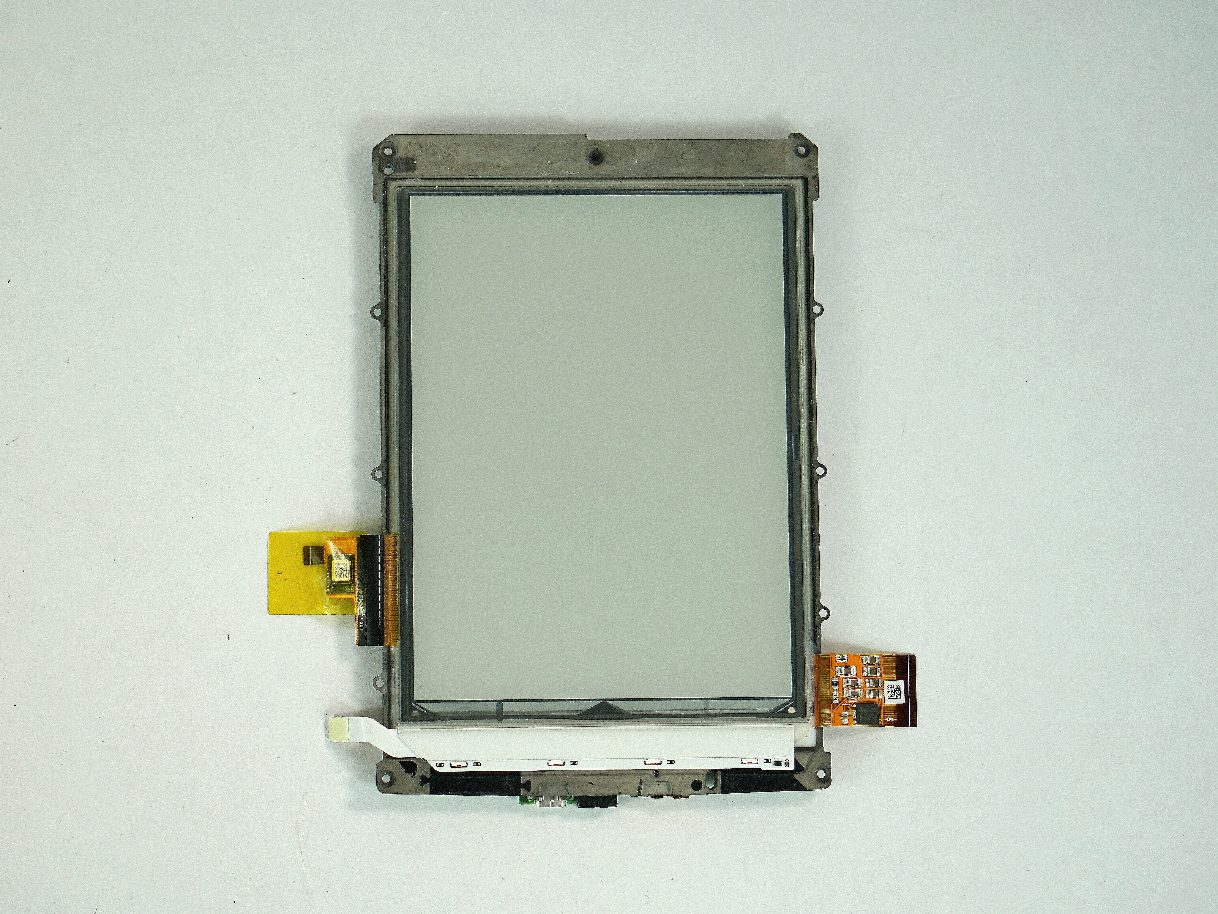 Kindle Paperwhite 7th Generation Repair - iFixit
