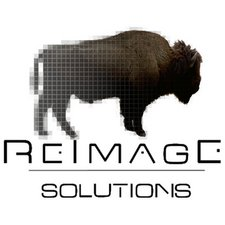 Team Avatar Image