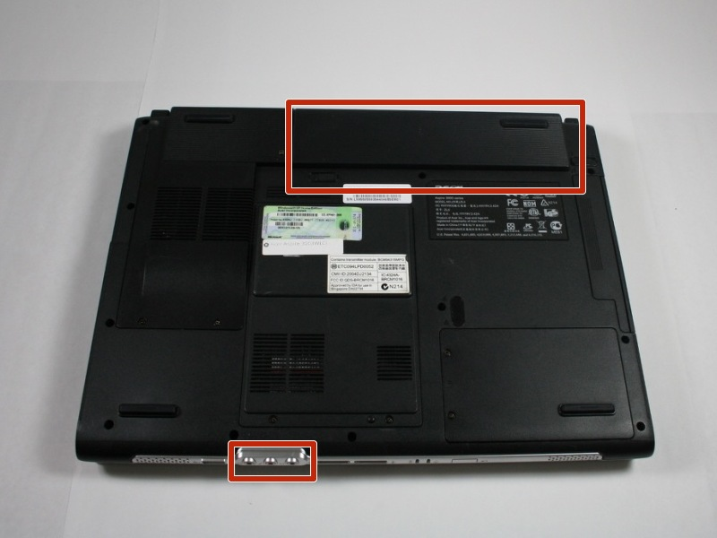 acer aspire 3000 repair ifixit rh ifixit com Acer Aspire Server Acer Support Manuals