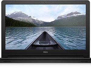 Dell Inspiron 15 5566
