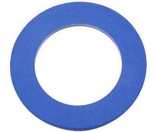 Fuel cap seal Main Image