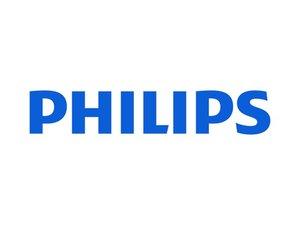 Philips Ventilator Repair