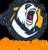 Arcticbear Gaming's profile