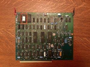 800K Floppy Drive