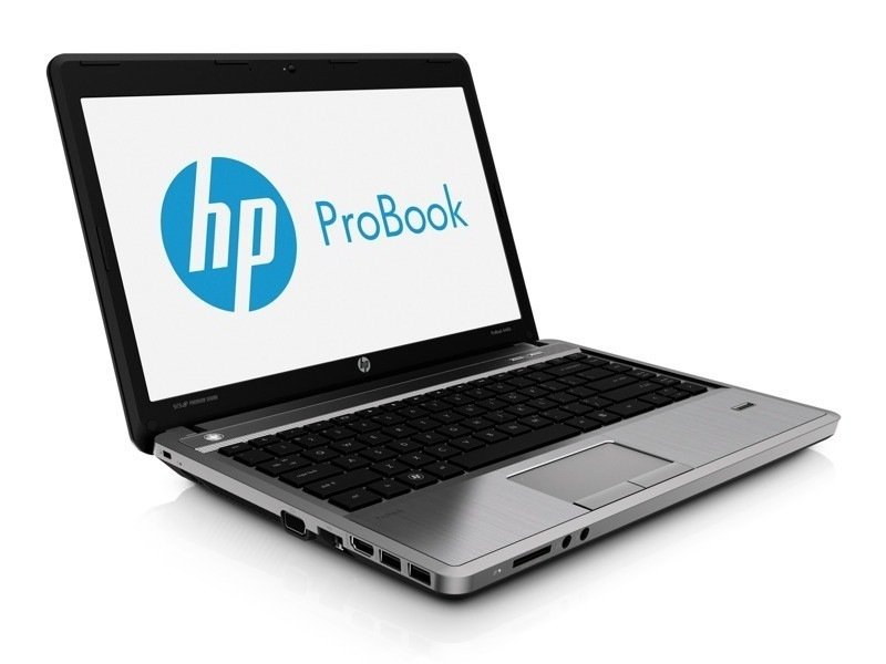 How do I disconnect my CMOS battery - HP probook 4440s - iFixit
