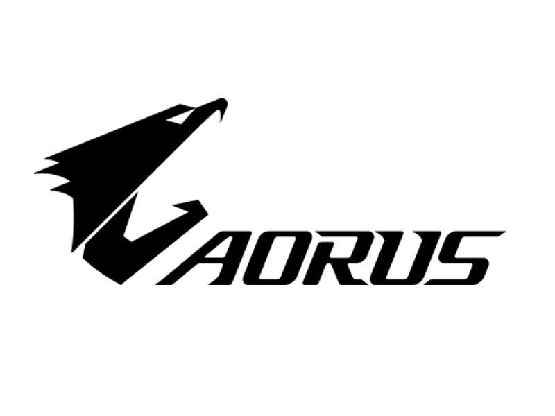 aorus laptop repair