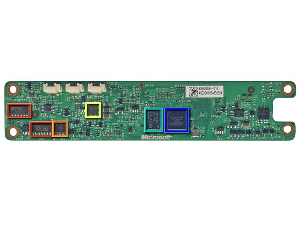 Image 1/1: [link|http://focus.ti.com/docs/prod/folders/print/ads7830.html|TI ADS7830I] - 8-Bit, 8-Channel Sampling A/D Converter with I2C Interface