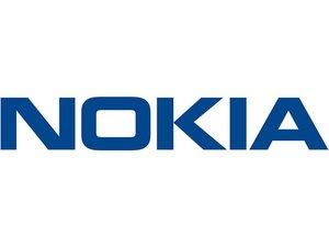 Nokia Netbook