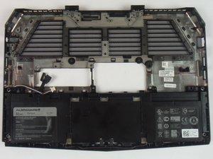Computer Base