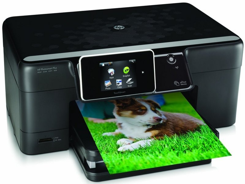 hp photosmart c6250 printer manual