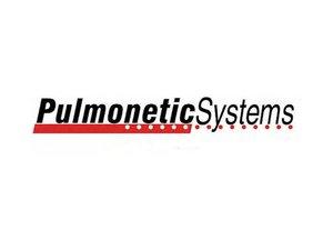 Pulmonetic Ventilator Repair