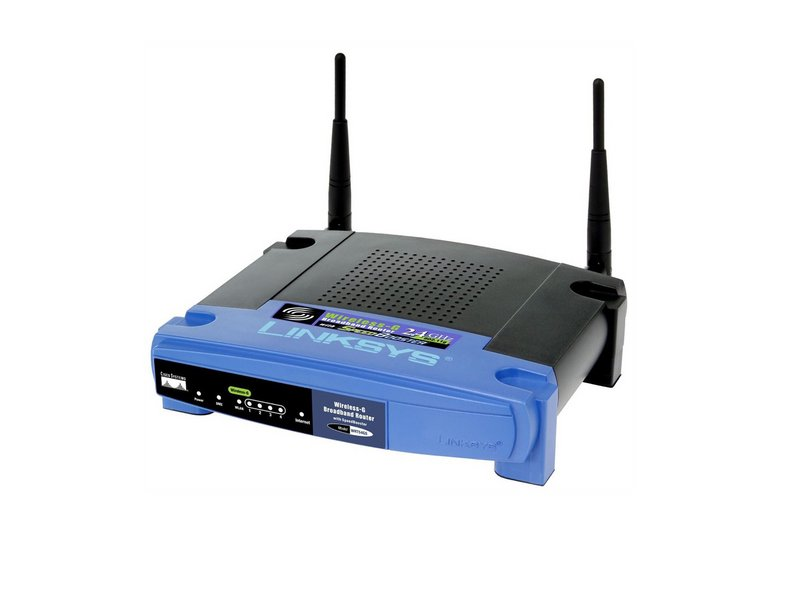 Linksys router repair ifixit linksys wrt54g greentooth Choice Image