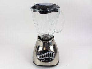 Oster 16-Speed Blender