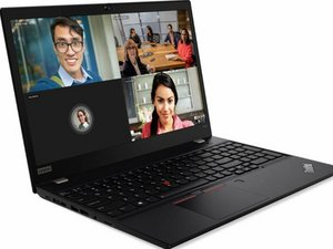 Lenovo Thinkpad Stuck At Startup