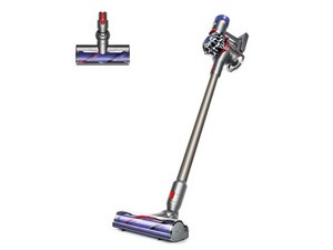 Dyson V7 Animal Repair