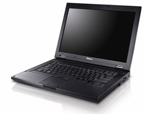 Dell Latitude E5400 Repair