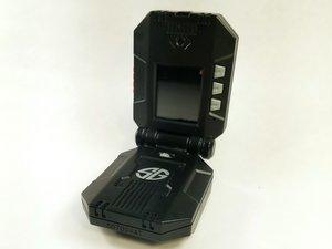 Spy Gear Video Walkie Talkie Troubleshooting