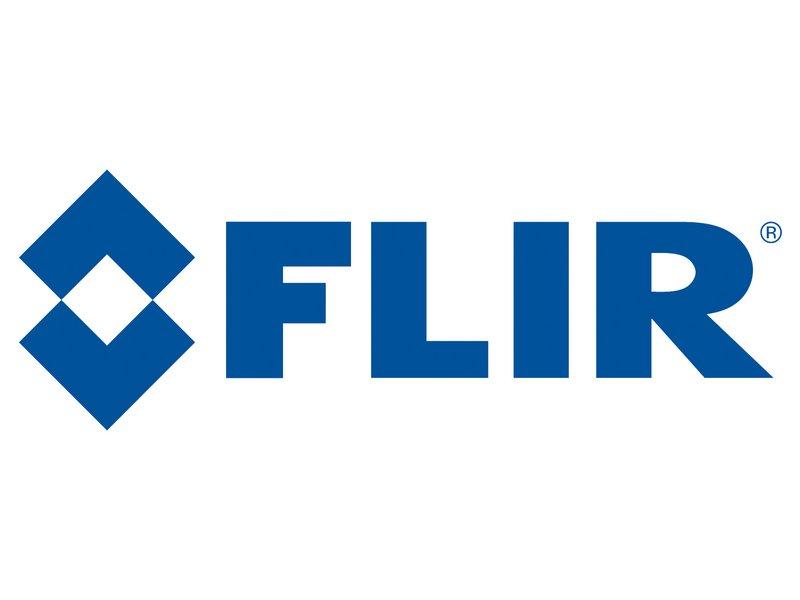 FLIR ONE 2nd Gen Repair - iFixit