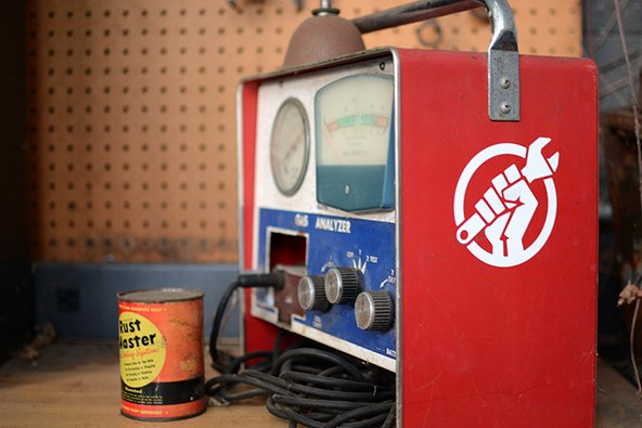 Repair Radio discusses the Right to Repair movement
