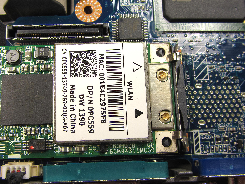 dell latitude d630 ifixit rh ifixit com dell xfr d630 service manual dell latitude d630 repair manual pdf