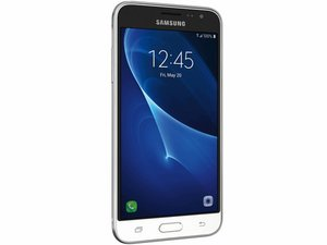 Samsung Galaxy J3 (2016) Repair
