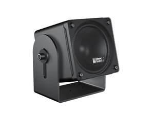 Meyer Sound MM-4 Ultra Compact Wide-Range Loudspeaker