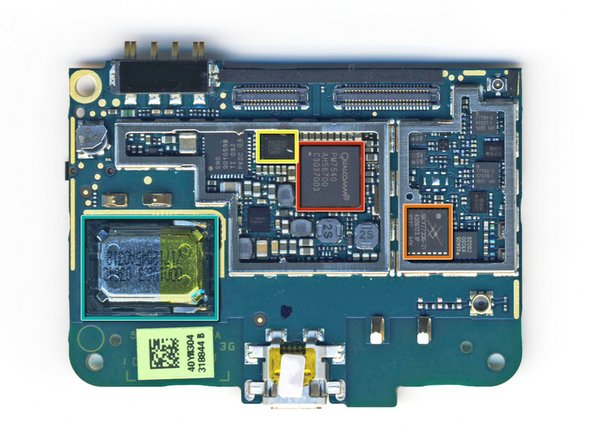 Image 1/1: [http://www.qualcomm.com/products_services/chipsets/power_management.html|Qualcomm PM7540] power management IC