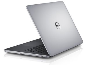 "Dell XPS 14"" Repair"