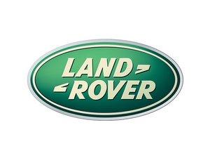 Land Rover/랜드 로버