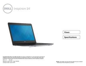inspiron-14-5447-laptop_refere.pdf