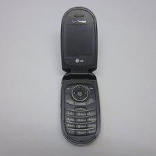 LG VX8350
