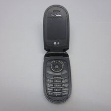 LG VX8350 Repair
