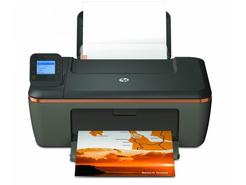 how do i change ir 2520 default scan mode from tif to pdf printer