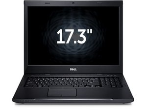 Dell Vostro 3750 Repair