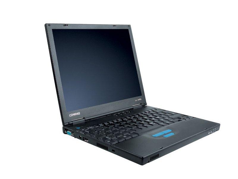 compaq laptop repair ifixit rh ifixit com Laptop Repair Laptop Parts