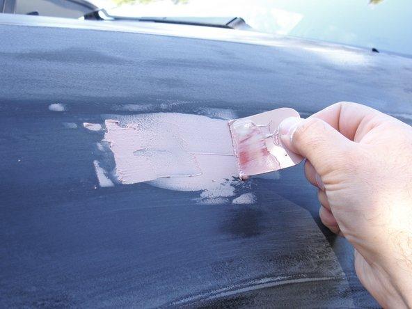 download fix clean repair crack