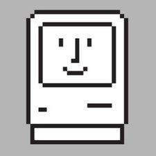 Групповой аватар
