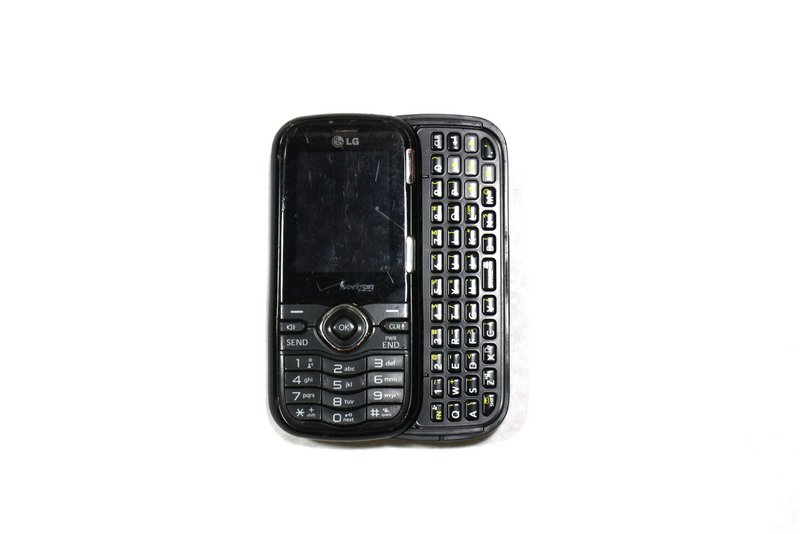 lg cosmos troubleshooting ifixit rh ifixit com LG Cosmos Touch VN270 Sim Card Verizon LG Cosmos