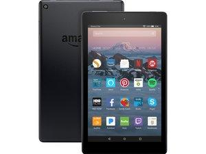 Amazon Fire HD 8 (7th Gen)