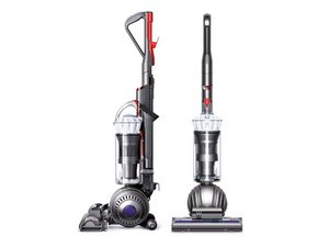 Dyson UP16 Repair