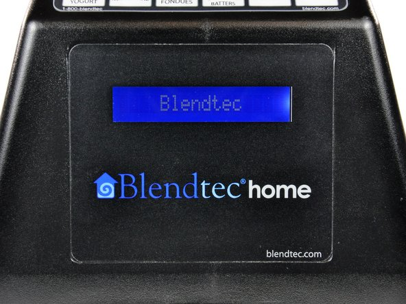 Image 2/3: We were so anxious to open up this puppy, we never found out. We'll take the word of thousands of satisfied customers, as well as [link|http://www.youtube.com/user/blendtec?blend=1&ob=4|Blendtec's hilarious videos].